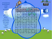 Word Search Gameplay 1 - …
