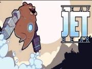 Leap Jet B…