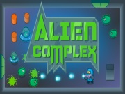 Alien Complex