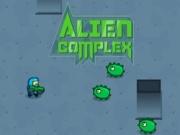 Alien Comple…
