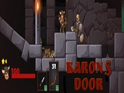 Baron S Door