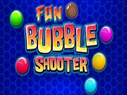 Fun Bubble S…