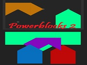Powerblocks …
