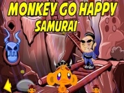 Monkey Go Happy Little Sa…
