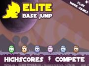 Elite Base J…