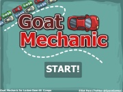 Goat Mechani…