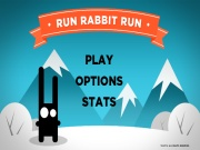 Run Rabbit R…