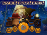Crash Boom Bank