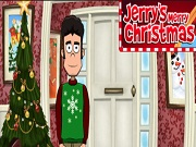 Jerry S Merry Christmas