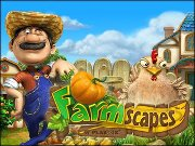 Farmscapes Cool Math 4 Ki…