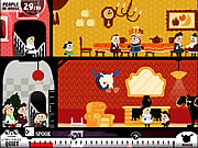 Haunt The House Cool Math 4 Kids Game