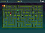 Maze Race 2 Cool Math Gam