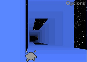 Run 2 Run Cool Math 4 Kids Game