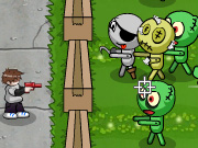 Zombie Dolls Cool Math 4 Kid Games