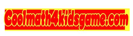 http://coolmath4kidsgame.com